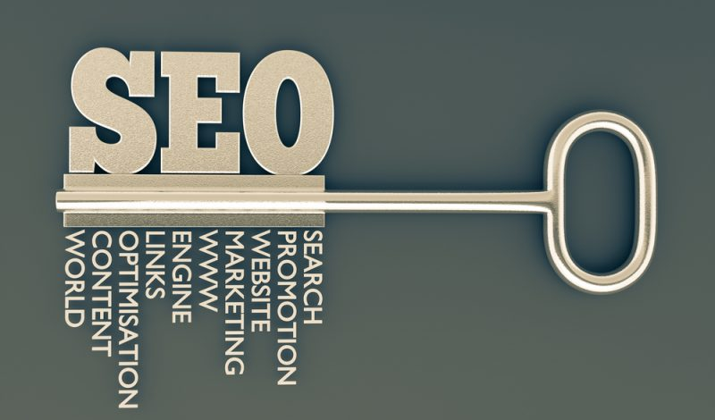 Why is SEO a Key Necessity for all Websites