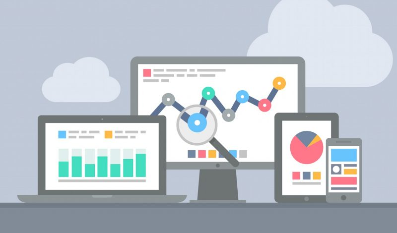 Keyword Research and SEO in Today's Online Environment
