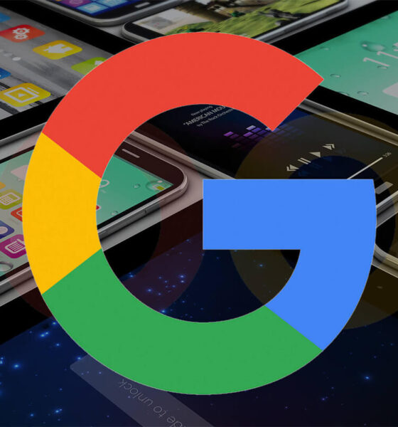 Google Unveils Mobile-First Indexing: What This Means For Your Business Website