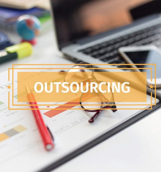 Outsourcing & White Labeling: Why Both Matter To Your Business Website — And How