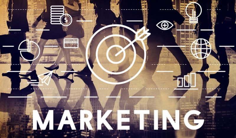 5 Ways To Measure Digital Marketing Success